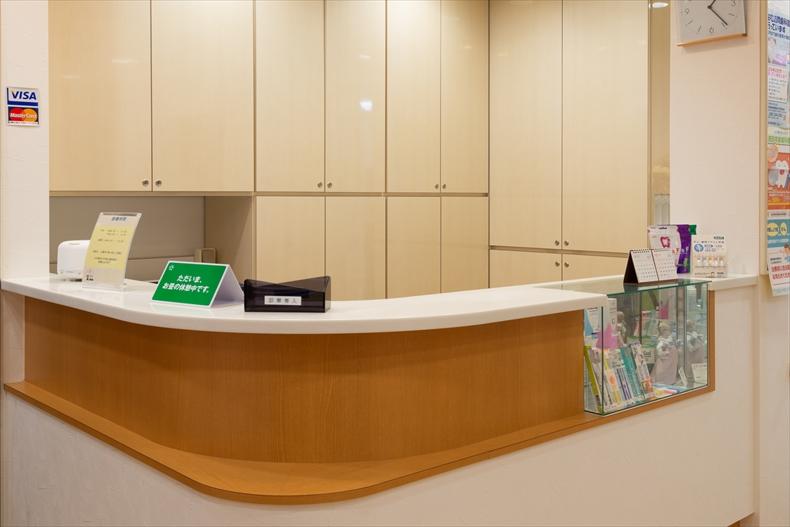 津田歯科医院photo